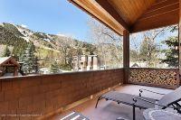 Home for sale: 901 E. Durant, Aspen, CO 81611