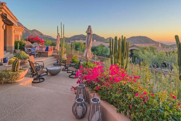 24350 N. Whispering Ridge Way #48, Scottsdale, AZ 85255 Photo 33