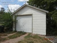 Home for sale: 213 N. Logan Ave., Haxtun, CO 80731