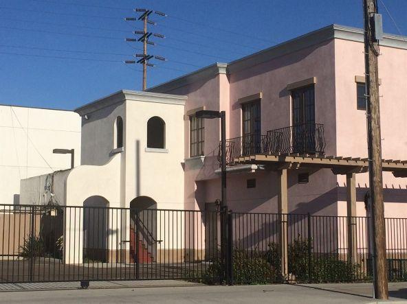 2754 Imperial Avenue, San Diego, CA 92102 Photo 4