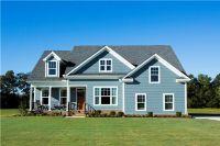 Home for sale: Mm Willow Jolliff, Chesapeake, VA 23321