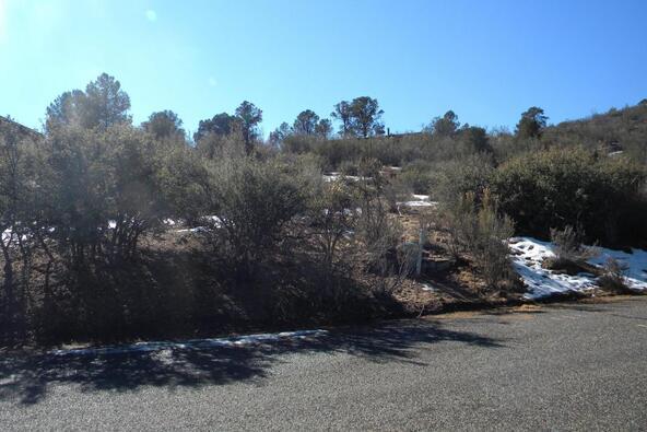 4967 Cactus Pl., Prescott, AZ 86301 Photo 5
