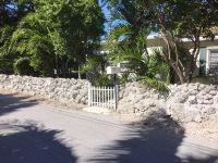 Home for sale: 11400 6th Ave. Ocean, Marathon, FL 33050