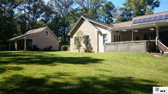 1800 E. Pecan Avenue, Bastrop, LA 71220 Photo 20