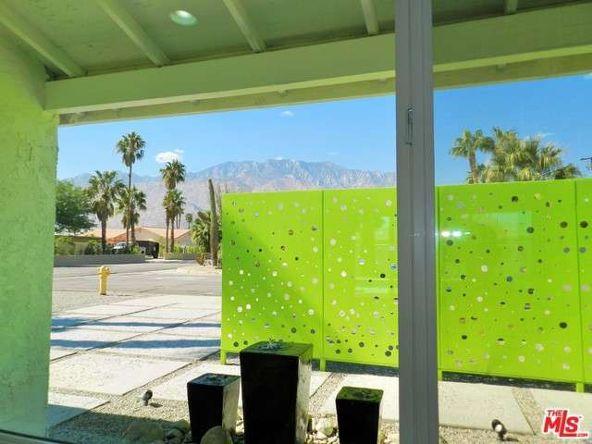 2210 San Gorgonio Rd., Palm Springs, CA 92262 Photo 7