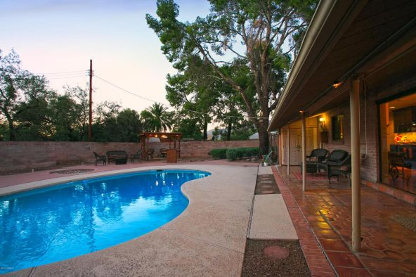 2621 N. Swan, Tucson, AZ 85712 Photo 26