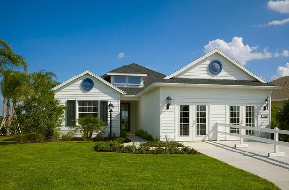 12109 Whisper Lake Drive, Bradenton, FL 34211 Photo 4