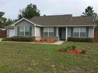 Home for sale: 44 Evans Avenue, Crawfordville, FL 32327