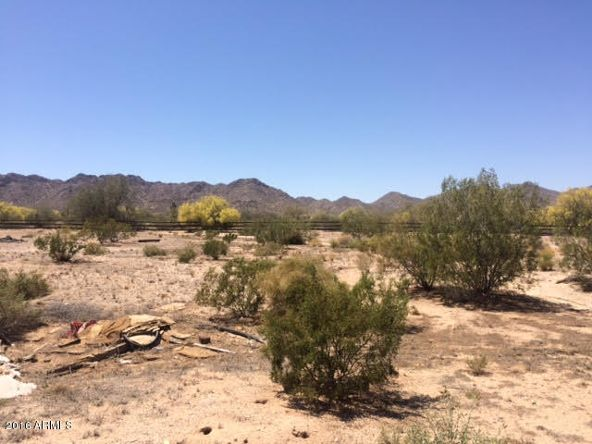 966 S. Warren Rd., Maricopa, AZ 85139 Photo 6