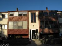 Home for sale: 1911 Tracy #1a, Bloomington, IL 61701