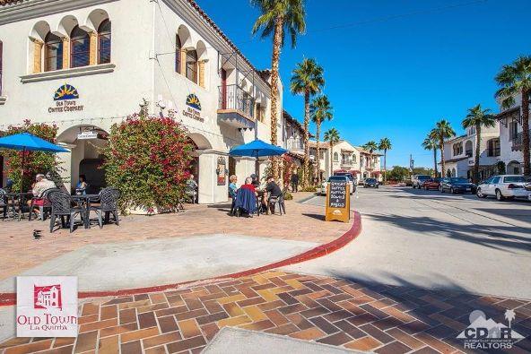 51948 Avenida Alvarado, La Quinta, CA 92253 Photo 46