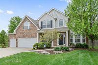 Home for sale: 24365 Indigo Ct., Plainfield, IL 60585