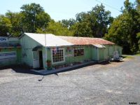 Home for sale: 61 Rake Factory Rd., Biglerville, PA 17307