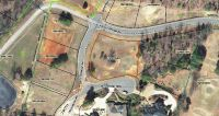 Home for sale: Lot 1 & 2 Stable Brook Rd., Asheboro, NC 27205