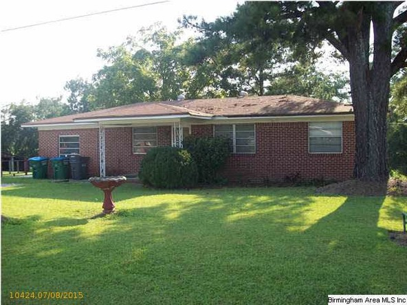25541 Hwy. 31, Jemison, AL 35085 Photo 27