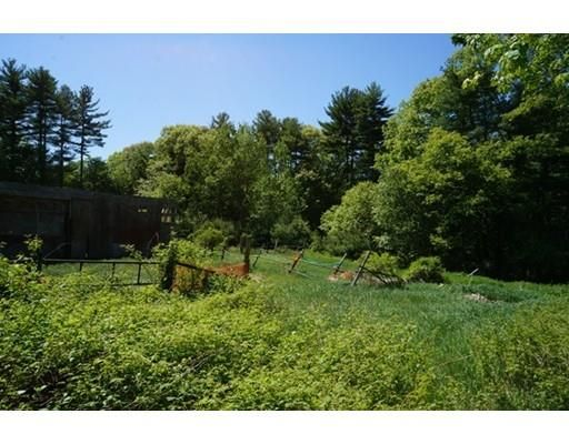 144 Red Acre Rd., Stow, MA 01775 Photo 2