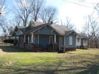 Home for sale: 305 West 8th St., Pineville, MO 64856