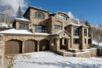 Home for sale: 1124 Red Mountain Rd., Aspen, CO 81611