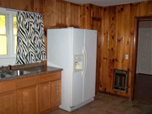 11 Seminole St., Russellville, AL 35653 Photo 9