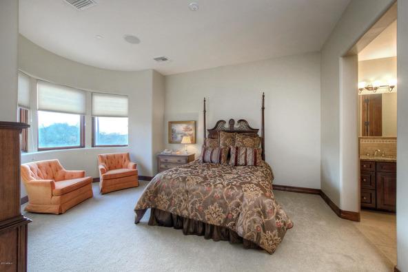 27345 N. 112th Pl., Scottsdale, AZ 85262 Photo 32