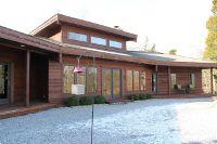 Home for sale: 196 Elder Ln., Eddyville, KY 42038