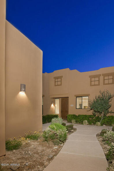13450 E. Via Linda --, Scottsdale, AZ 85259 Photo 3