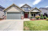 Home for sale: 1025 Kamerin Springs Dr., Talent, OR 97540