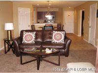 Home for sale: 601-2c Park Pl. Dr. #2c, Kaiser, MO 65047