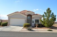 Home for sale: 3420 Camino del Rancho, Douglas, AZ 85607