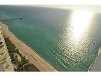 Home for sale: 16001 Collins Ave. # 3602, Sunny Isles Beach, FL 33160
