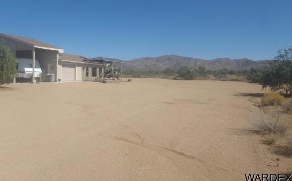 7241 E. Shadow Ridge Dr., Yucca, AZ 86438 Photo 19