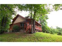 Home for sale: 55 Maize, Rosman, NC 28772