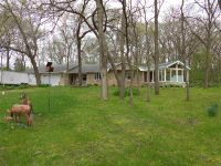 Home for sale: 14051 White School Rd., South Beloit, IL 61080