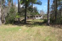 Home for sale: N11692 Forbes Rd., Crivitz, WI 54114