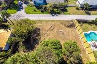 Home for sale: 200 Rita Blvd., Melbourne Beach, FL 32951