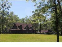 Home for sale: 10235 Heater Station Rd., Semmes, AL 36575