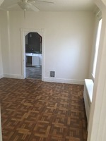 Home for sale: 511 N. Michigan Ave., Atlantic City, NJ 08401