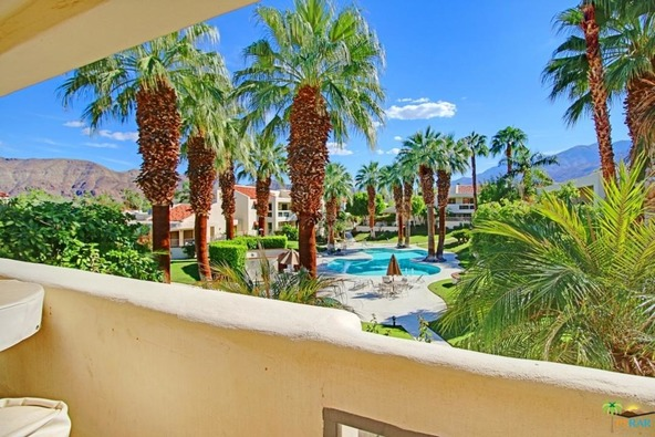 255 E. Avenida Granada, Palm Springs, CA 92264 Photo 14