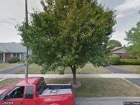 Home for sale: Blossom, Alsip, IL 60803