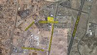 Home for sale: 5621 Broadway Blvd. S.E., Albuquerque, NM 87105