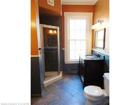 Home for sale: 1288 High St., Bath, ME 04530