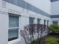 Home for sale: 3724 Illinois Avenue, Saint Charles, IL 60174