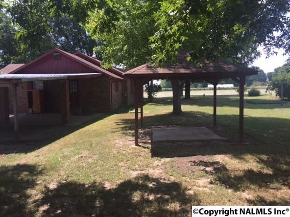 463 Winfrey Rd., Boaz, AL 35957 Photo 1