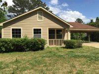 Home for sale: 3912 Lost Lake Cir., Jackson, MS 39212