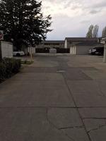 Home for sale: 2257 Poplar Dr., Medford, OR 97504