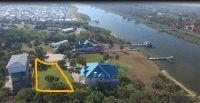 Home for sale: 21 Westmayer Pl., Flagler Beach, FL 32136