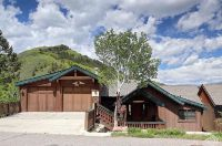 Home for sale: 1203 Eagle Dr., Avon, CO 81620