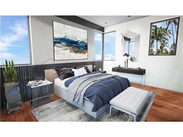 1510 Bay Dr., Miami Beach, FL 33141 Photo 13
