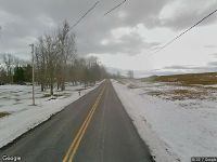 Home for sale: Salt River Rd., Rineyville, KY 40162