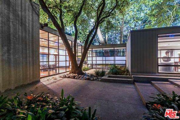 12822 Highwood St., Los Angeles, CA 90049 Photo 10